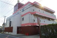 » エリア-都道府県 » 福島県の画像