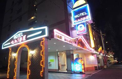 ホテル べんきょう部屋の画像