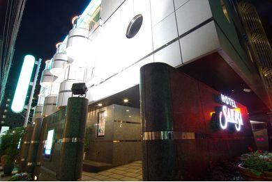 ホテル サラサの画像