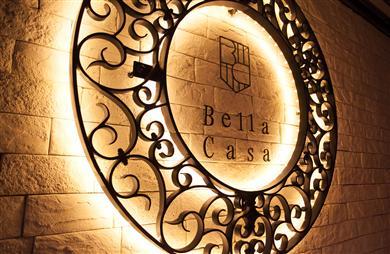 Bella Casa eの画像