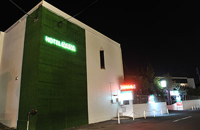 » エリア-都道府県 » 北海道の画像