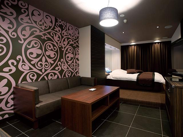 ホテル トレビの画像