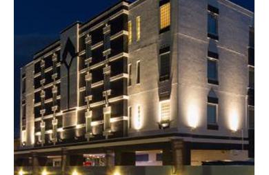 COCO HOTELの画像