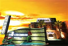 GRAND CARIBBEAN RESORT HOTELの画像