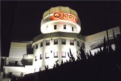 HOTEL Queenの画像