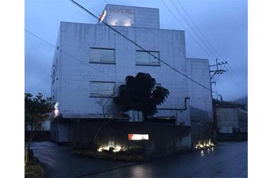 » エリア-都道府県 » 福岡県の画像