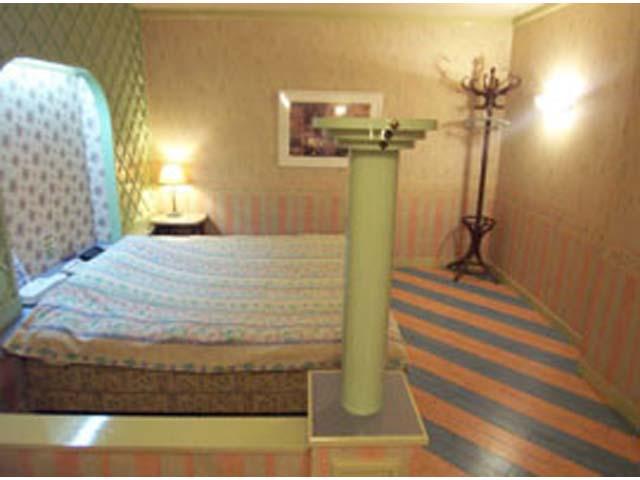 ホテル 関所の画像