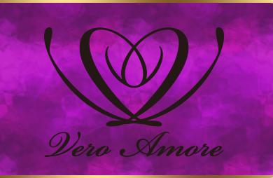 HOTEL Vero Amoreの画像
