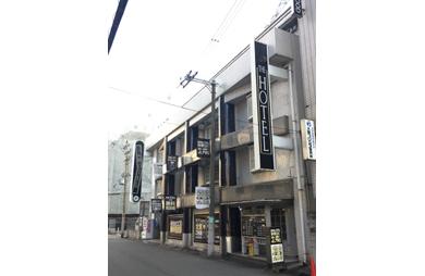 » エリア-都道府県 » 大阪府の画像