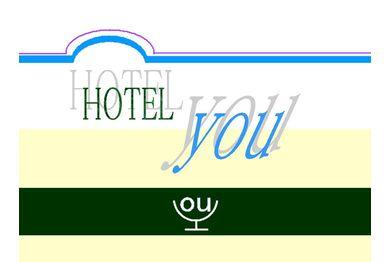 ホテル ユ-の画像