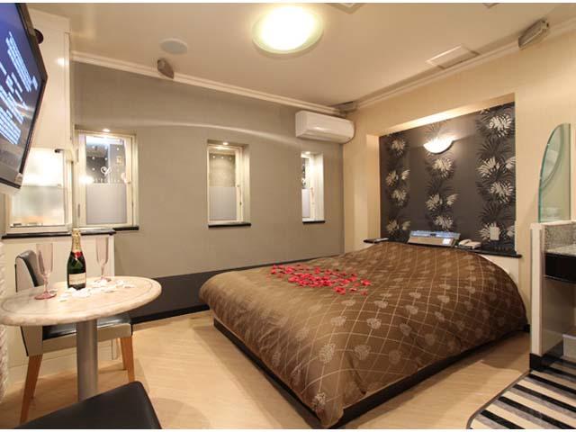 ホテル レリ-ザの画像