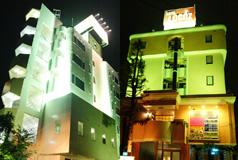 HOTEL ロコズリゾ-トハワイ/オアフの画像