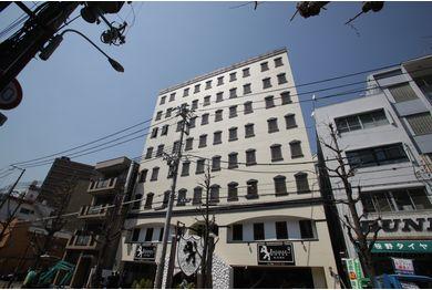 ジャガ-ホテル神戸 ノ-ス&サウスの画像