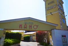 KAHO' (カホウ)市原店の画像