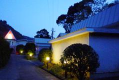 KAHO' (カホウ)鴨川店の画像