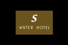 ウォ-タ-ホテルS橋本の画像
