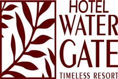 ホテル ウォーターゲート一宮の画像