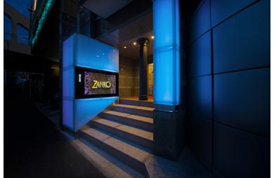 HOTEL ZAFIROの画像