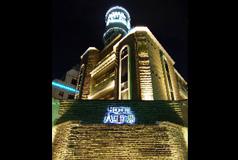 ホテル 八重洲の画像