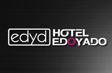 ホテル EDOYADOの画像