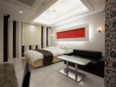 HOTEL LUXE 一宮店 (リュクスイチノミヤ)の画像4