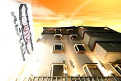 Hotel passo passo相模原店の画像