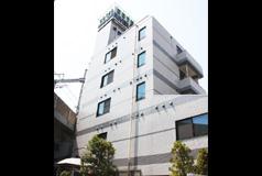ホテル リバ-サイドの画像