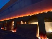 Blue HOTEL nagi 凪(ブルーホテル ナギ)の画像