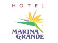 HOTEL MARINA GRANDE(ホテル マリーナグランデ) 匝瑳店の画像
