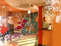 HOTEL paris(ホテル パリス)の画像