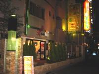 HOTEL LaPIA(ホテル ラピア)の画像