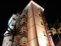 HOTEL Caribの画像