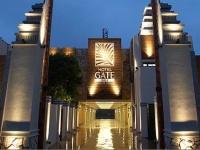 HOTEL GATE BALI(ホテル ゲートバリ)の画像