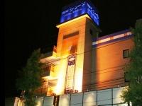 HOTEL 湘南 SIRENA(ホテル シレーヌ)の画像