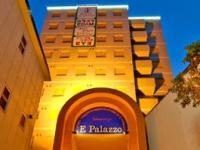 HOTEL QUATTRO(ホテル クワトロ)の画像