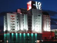 名古屋 HOTEL LOVE(ラブ)の画像