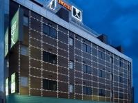 HOTEL&SPA 更(ホテルアンドスパ サラ)の画像