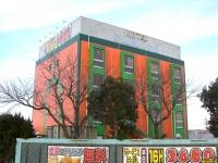 » エリア-都道府県 » 滋賀県の画像