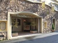HOTEL Blanc doux Blanc(ホテル ブランドゥブラン)の画像