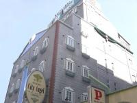 HOTEL 伯爵 City Angel(シティエンジェル) 生玉店の画像