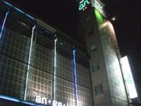 非公開: HOTEL an(ホテル アン)の画像