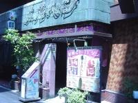 » ラブホテルタイプ » リーズナブルタイプの画像