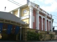 HOTEL PARCO(パルコ)の画像