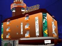 HOTEL Jasmine Resort(ホテル ジャスミン リゾート)の画像