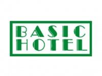 BASIC HOTEL(ベーシック ホテル)の画像