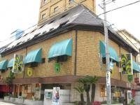 HOTEL TOYO(とうよう)の画像