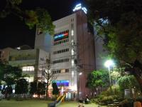 ホテル JustTime長崎の画像