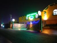 ホテル グリ-ンバナナ中津店の画像