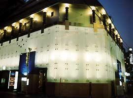 HOTEL STELLATE(ホテル ステラート)の画像