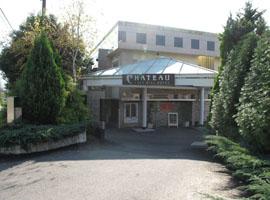 LAKE HILL HOTEL CHATEUの画像